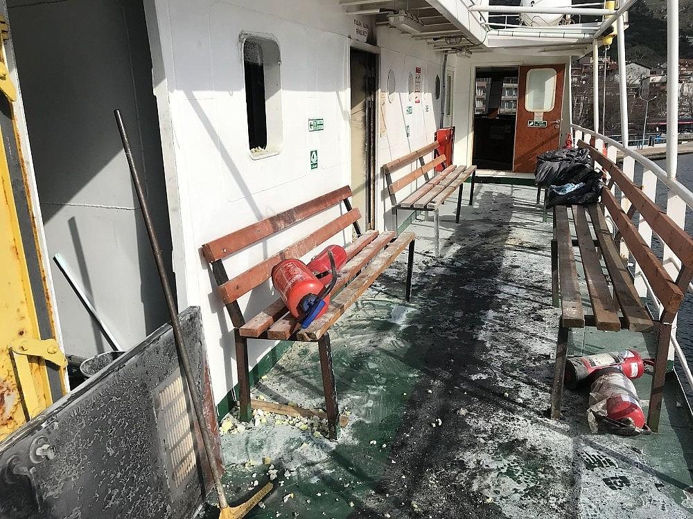 2018/01/seyir-halindeki-gemide-yangin-20180125AW28-1.jpg