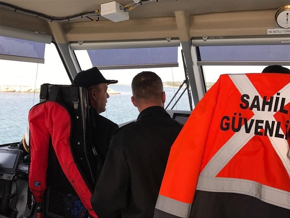 2018/02/burhaniyede-sahil-guvenlik-hizmete-girdi-20180209AW30-3.jpg