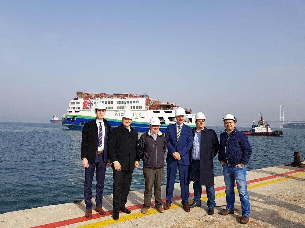 2018/02/ingilizler-turk-gemisi-ile-yolcu-tasiyacak-20180208AW30-1.jpg