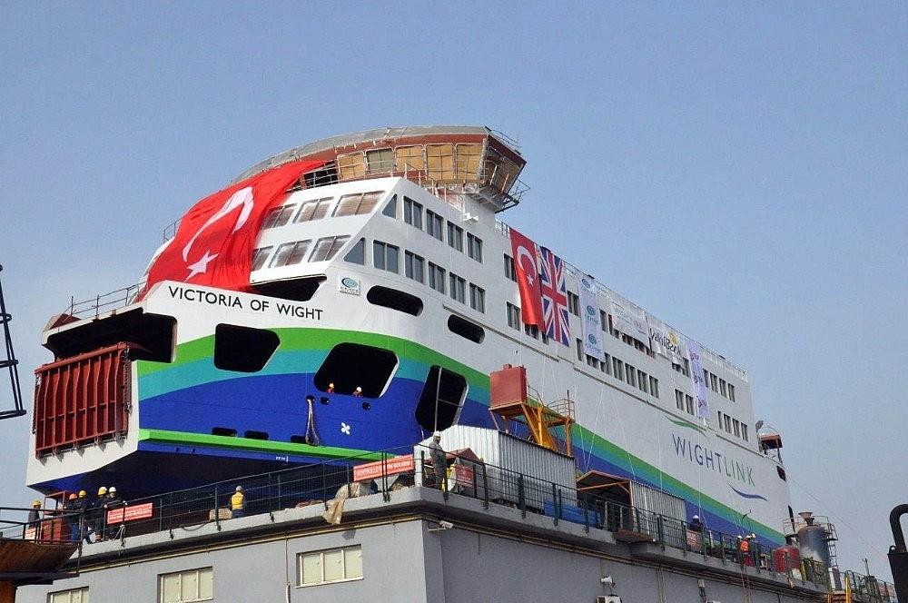 2018/02/ingilizler-turk-gemisi-ile-yolcu-tasiyacak-20180208AW30-2.jpg