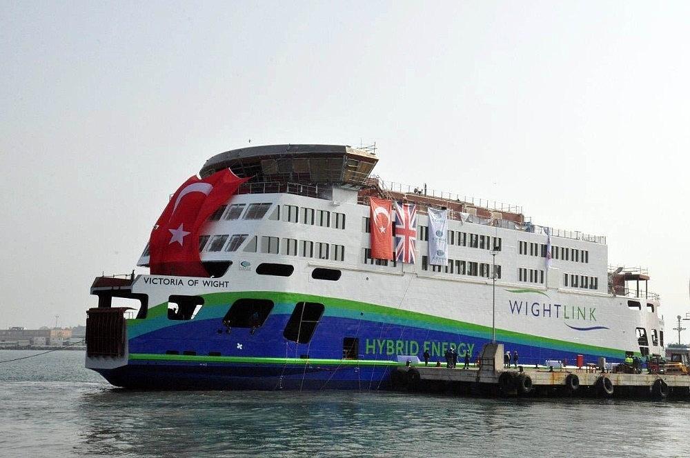 2018/02/ingilizler-turk-gemisi-ile-yolcu-tasiyacak-20180208AW30-4.jpg