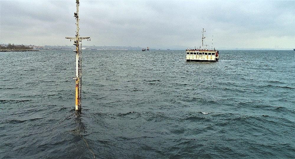 2018/02/marmara-denizindeki-hayalet-gemiler-havadan-goruntulendi-20180220AW31-10.jpg