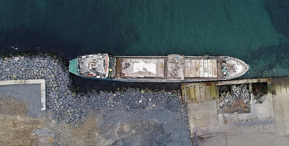 2018/02/marmara-denizindeki-hayalet-gemiler-havadan-goruntulendi-20180220AW31-2.jpg