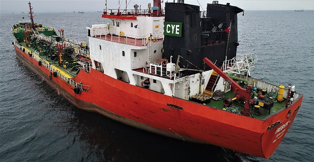 2018/02/marmara-denizindeki-hayalet-gemiler-havadan-goruntulendi-20180220AW31-5.jpg
