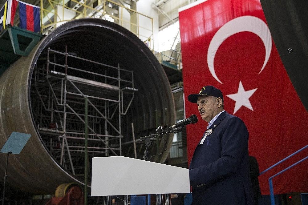 2018/02/milli-denizalti-projesi-ilk-kaynak-toreni-20180225AW31-2.jpg