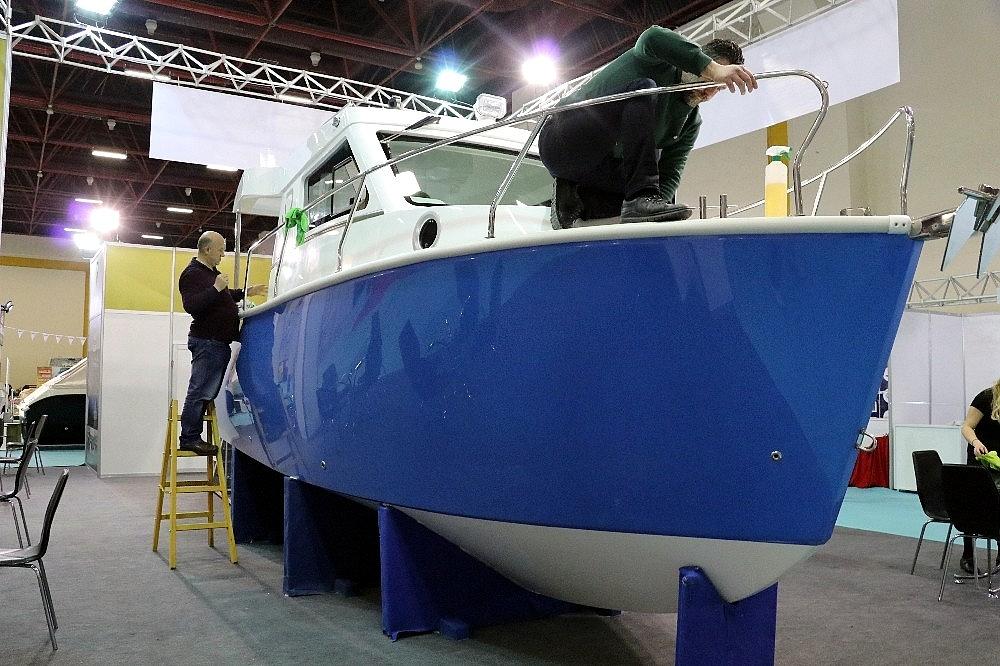 2018/03/antalyada-tekne-ve-otomobil-tutkunlari-bir-catida-bulusacak-20180312AW33-3.jpg