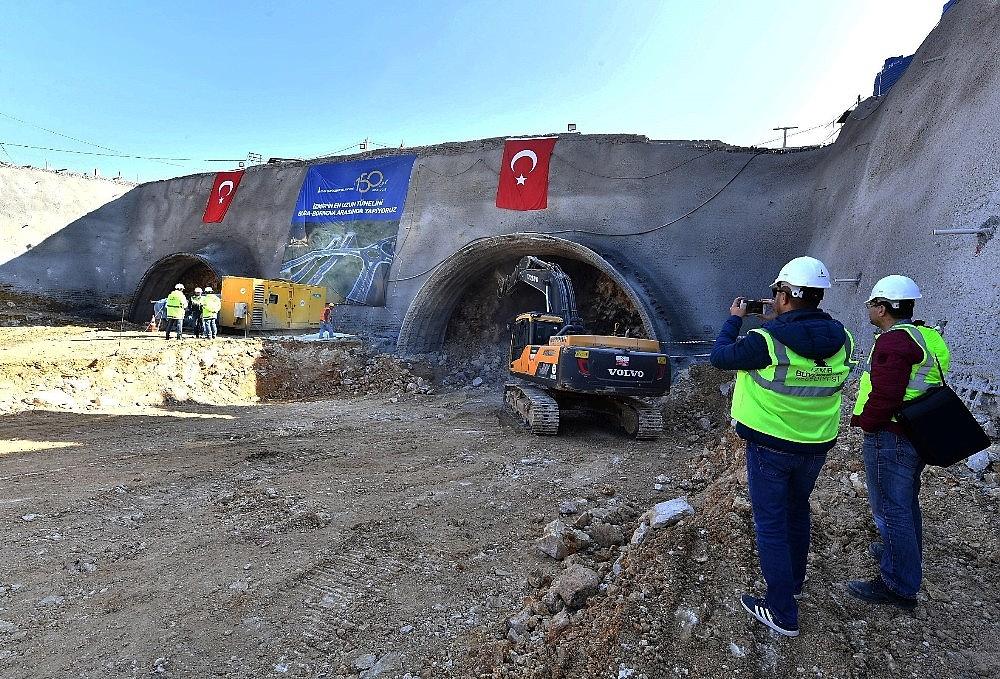 2018/03/izmirin-en-uzun-tuneli-olacak-20180312AW33-2.jpg