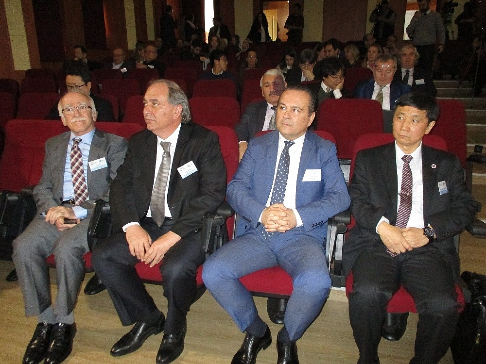 2018/03/prof-haluk-ozener-marmara-depremi-geciktikce-siddet-artacak-20180312AW33-1.jpg