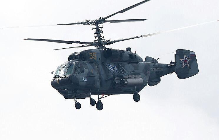 2018/04/baltik-denizinde-helikopter-dustu-2-olu-20180413AW36-1.jpg