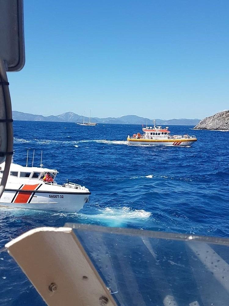 2018/04/batan-teknede-75-kisi-oldugu-ogrenildi-20180402AW35-6.jpg