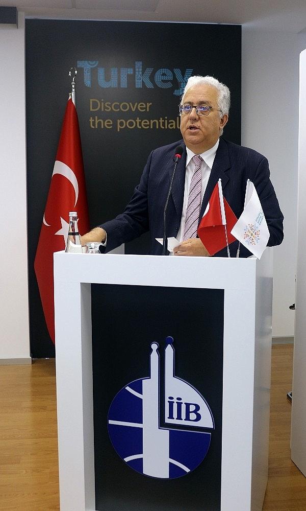 2018/04/istanbul-su-urunleri-ve-hayvansal-mamuller-ihracatcilari-birligine-taze-kan-20180413AW36-6.jpg