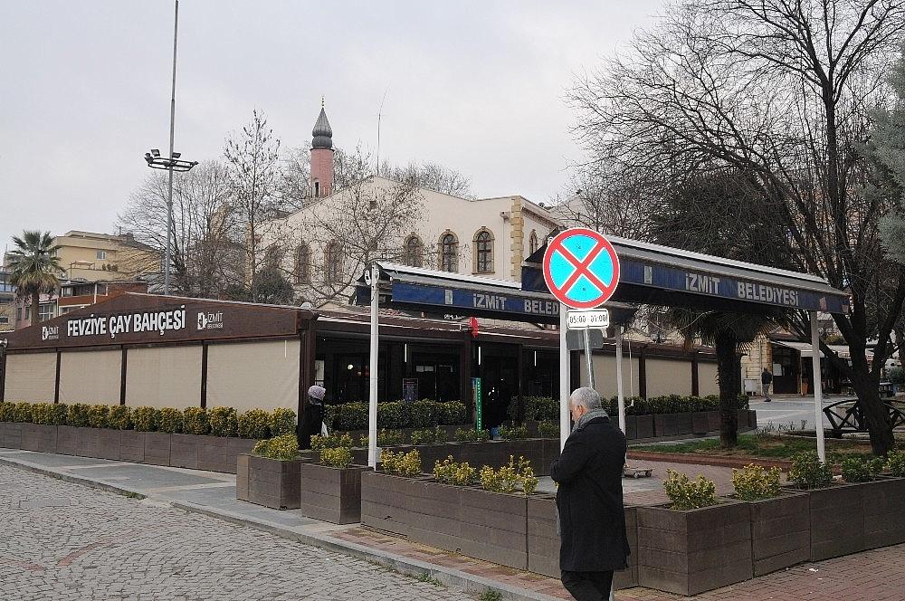 2018/04/izmit-belediyesi-akaryakit-istasyonunu-satacak-20180412AW36-2.jpg