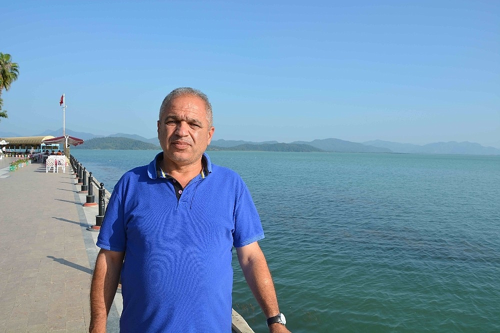 2018/05/koycegiz-golu-turkuaz-rengiyle-buyuluyor-20180524AW40-4.jpg