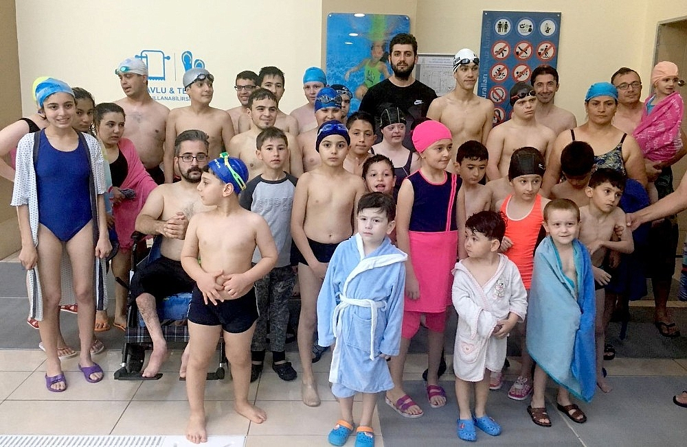 2018/05/su-sporlari-merkezinde-en-guzel-madalya-sevinci-20180515AW39-2.jpg