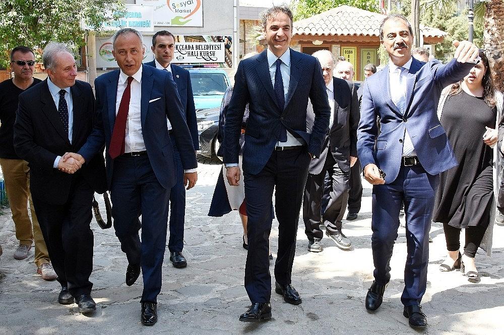 2018/05/yunanistanin-yeni-demokrasi-partisi-baskani-mitsotakis-gokceadada-20180515AW39-3.jpg