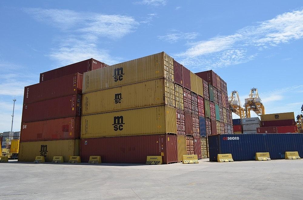 2018/06/liman-tek-pencere-sistemi-tekirdagdaki-asyaport-limaninda-uygulanmaya-baslandi-20180601AW40-10.jpg