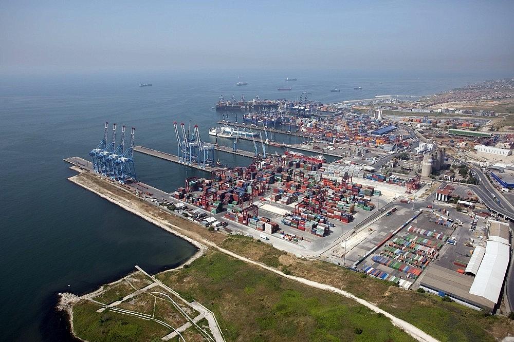 2018/06/turk-limanlari-teu-bazinda-2018-ilk-ceyrekte-yuzde-18-buyudu-20180607AW41-1.jpg