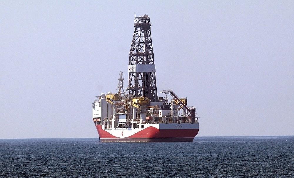2018/06/turkiyenin-dogalgaz-ve-petrol-arama-gemisi-akdenizde-20180605AW41-2.jpg