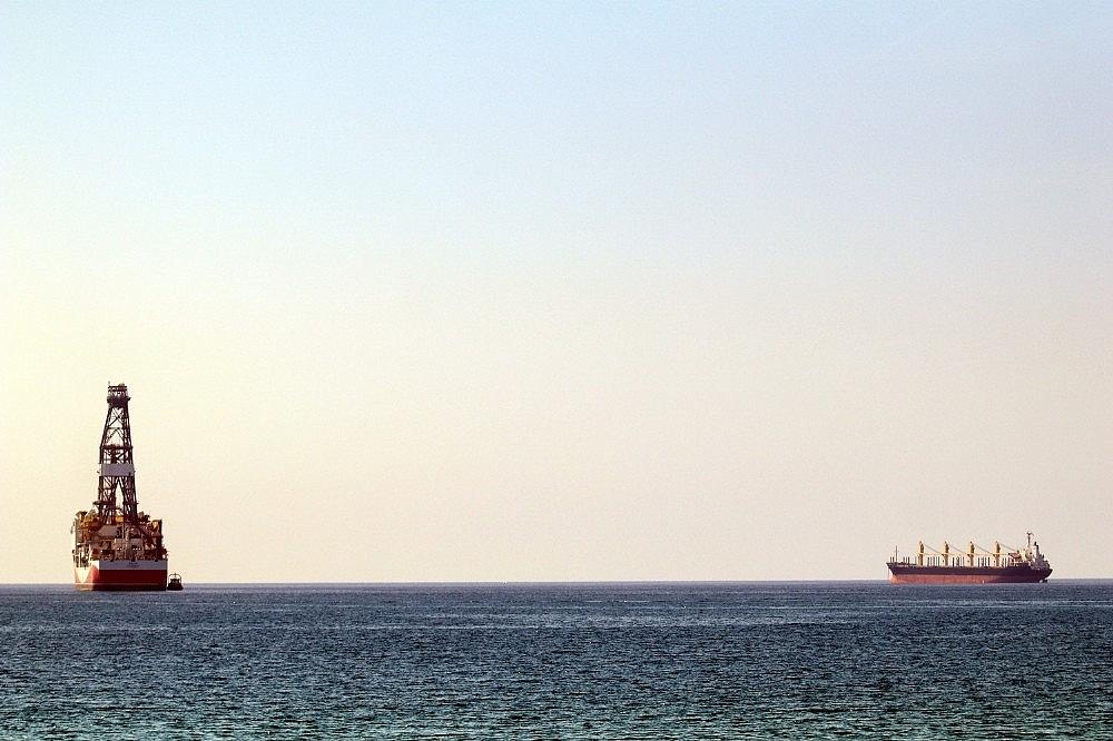 2018/06/turkiyenin-dogalgaz-ve-petrol-arama-gemisi-akdenizde-20180605AW41-5.jpg