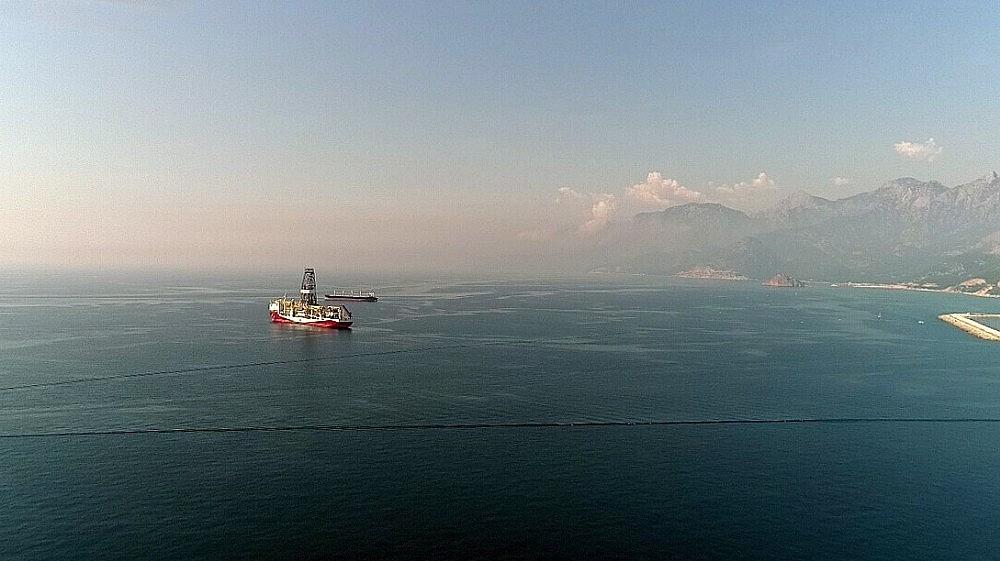 2018/06/turkiyenin-dogalgaz-ve-petrol-arama-gemisi-akdenizde-20180605AW41-6.jpg