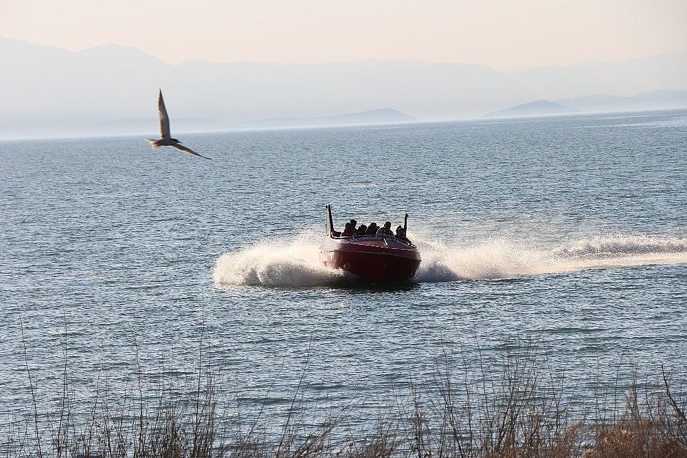 2018/07/beysehirde-adrenalin-tutkunlarinin-jetboat-heyecani-20180710AW43-1.jpg