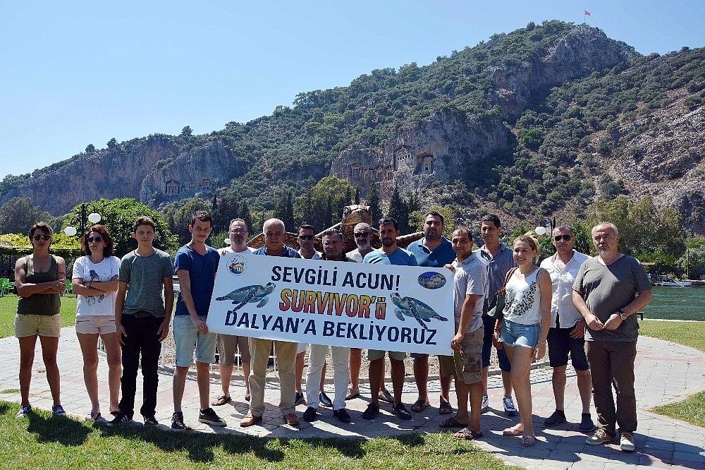 2018/07/dalyanli-turizmcilerden-acun-ilicaliya-cagri-20180705AW43-1.jpg