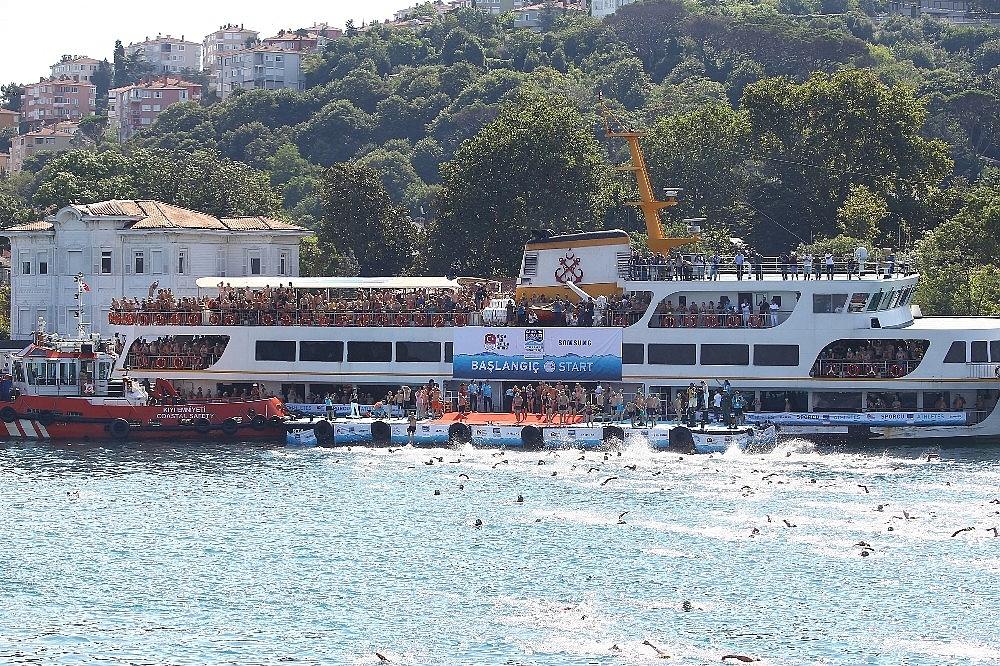 2018/07/istanbul-bogazi-rekorlara-hazir-20180710AW43-4.jpg