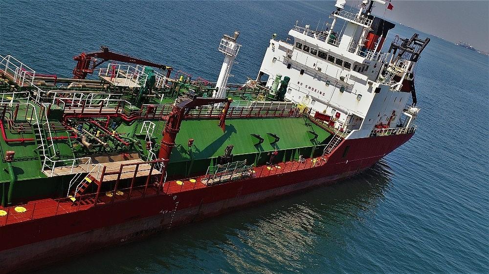 2018/07/kuru-yuk-gemisiyle-carpisan-lpg-tankeri-havadan-goruntulendi-20180705AW43-3.jpg