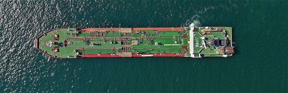 2018/07/kuru-yuk-gemisiyle-carpisan-lpg-tankeri-havadan-goruntulendi-20180705AW43-5.jpg