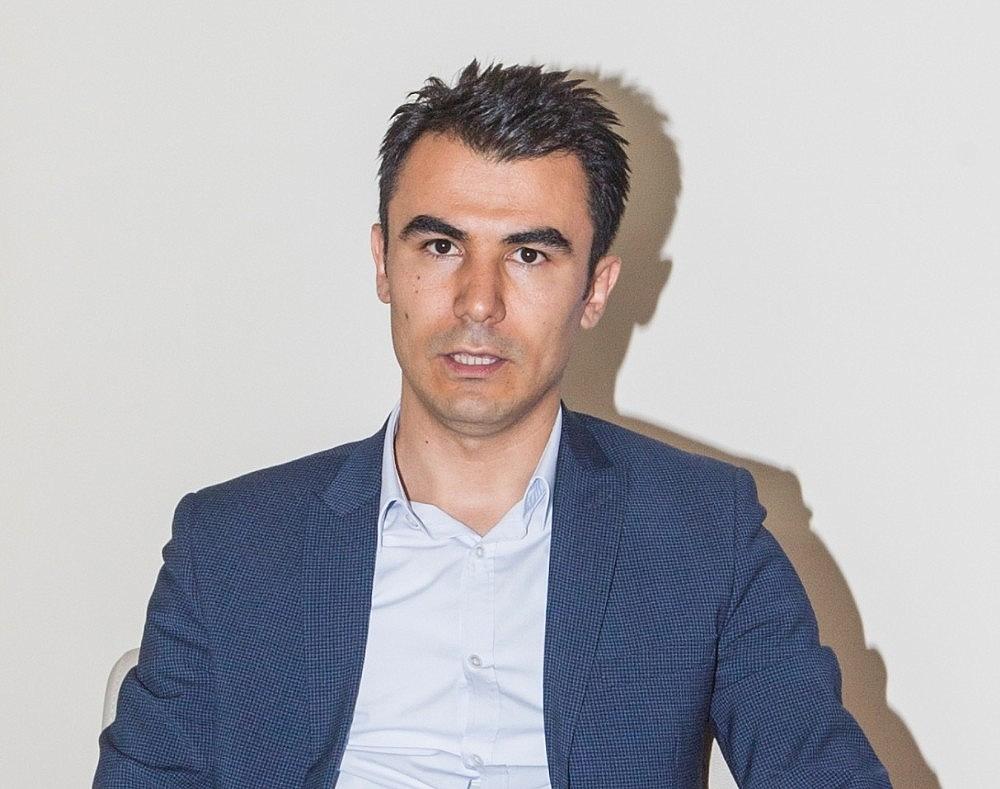 2018/07/turkiye-genelinden-100-kanocu-almusta-kurek-cekecek-20180710AW44-2.jpg