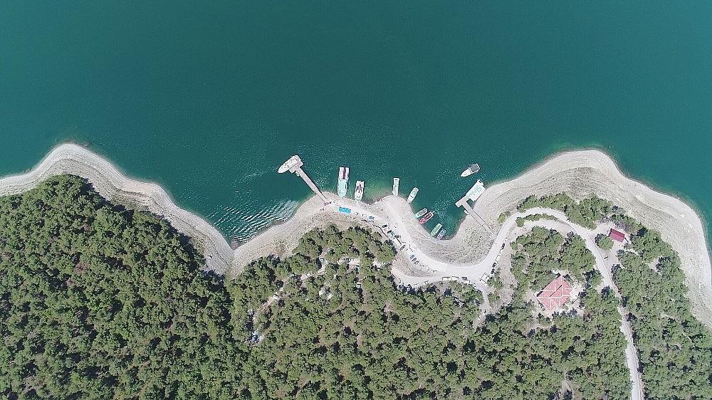 2018/07/turkiyenin-2nci-buyuk-kanyonu-turistlerin-yeni-gozdesi-20180705AW43-3.jpg