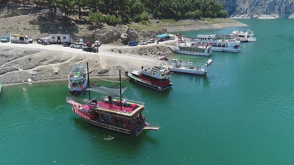 2018/07/turkiyenin-2nci-buyuk-kanyonu-turistlerin-yeni-gozdesi-20180705AW43-5.jpg