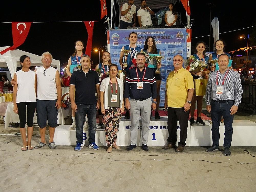 2018/08/buyukcekmecede-beach-volley-ruzgari-esti-20180806AW46-1.jpg