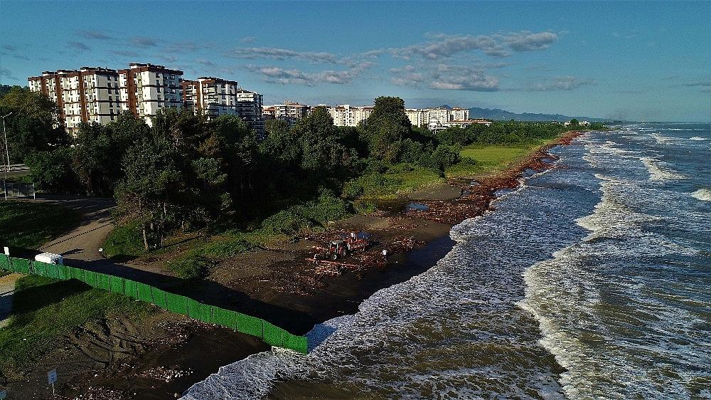 2018/08/ordu-sahili-kizila-burundu-20180811AW46-6.jpg