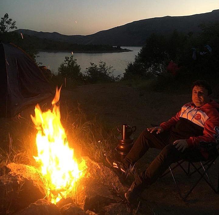 2018/08/turistlerin-kamp-icin-yeni-gozdesi-nemrut-krater-golu-20180806AW46-3.jpg