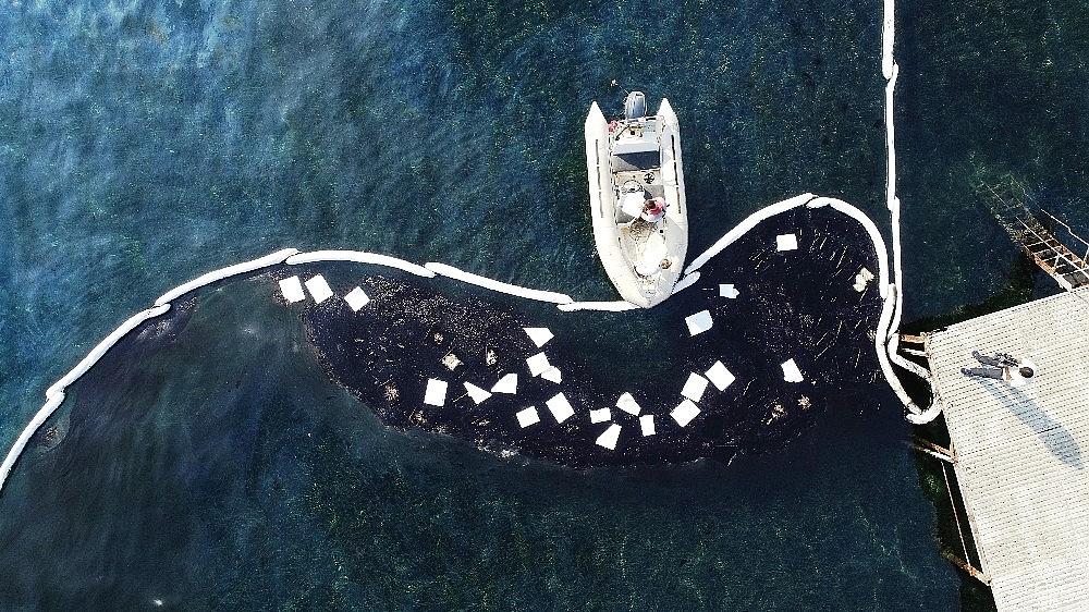 2018/09/denizi-kirleten-fuel-oil-sizintisinin-kaynagiyla-ilgili-flas-gelisme-20180906AW48-2.jpg