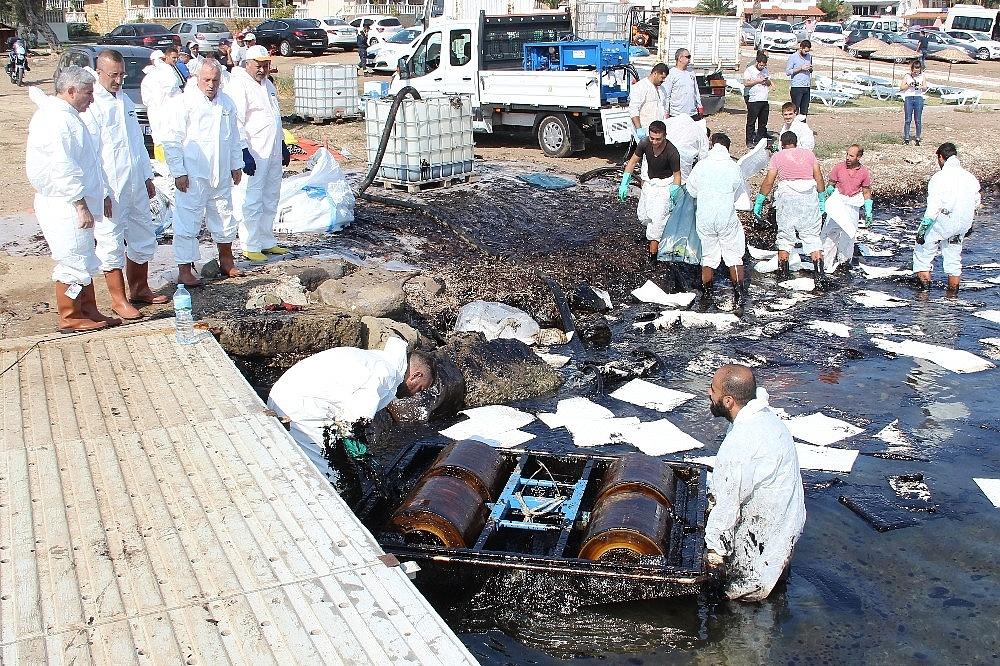 2018/09/denizi-kirleten-fuel-oil-sizintisinin-kaynagiyla-ilgili-flas-gelisme-20180906AW48-4.jpg