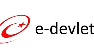 E-Devlet girişi nasıl yapılır? E-Devlet şifresi nasıl alınır?