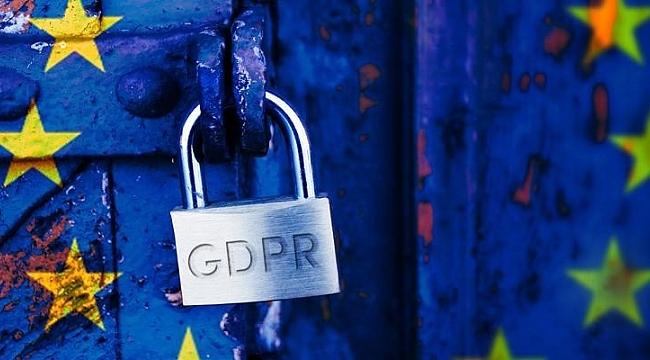 Avrupa'ya e-ihracat yapanlar firmalara önemli uyarı