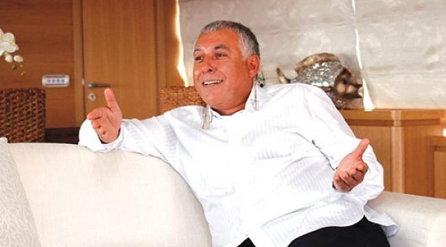 Kaptan Tahir Sarıoğlu Hayatını Kaybetti
