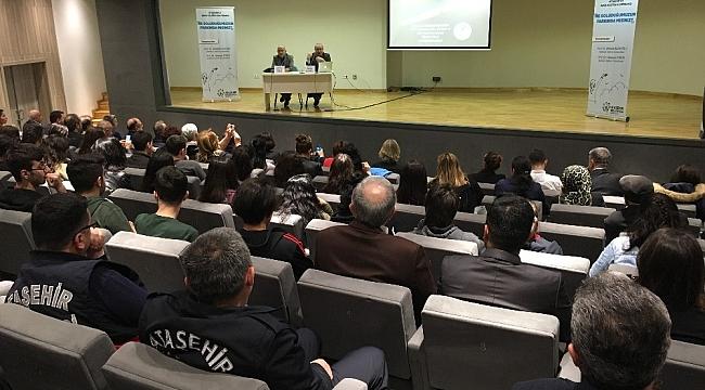Prof. Dr. Mikdat Kadıoğlu'ndan Türkiye için korkutan uyarı