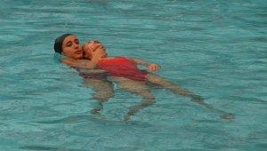 Boğulma vakalarına karşın uzmanlar uyarıyor