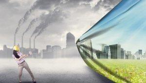 Dünyanın havası en kirli şehirleri belli oldu
