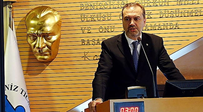 Tamer Kıran: