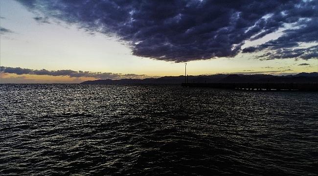 Karadeniz, sel sonrası eşsiz manzarasına kavuşuyor