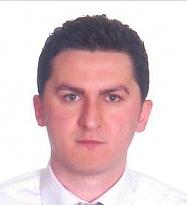 Prof. Dr. Metin Çelik
