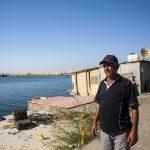 Bir Eylül Şiiridir Karadeniz