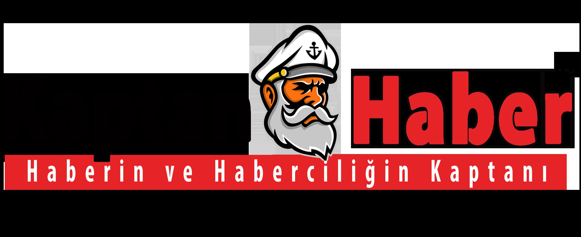 Kaptan Haber | Kaptan Haber Ajansı- Denizcilik Haberleri