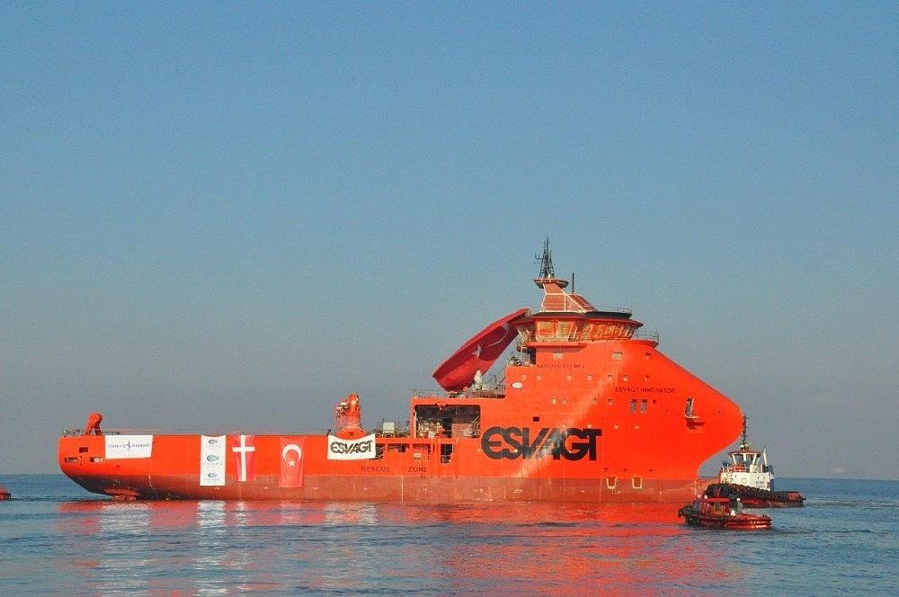 2018/01/danimarkaya-yalovadan-acik-deniz-destek-gemisi-20180106AW27-2.jpg
