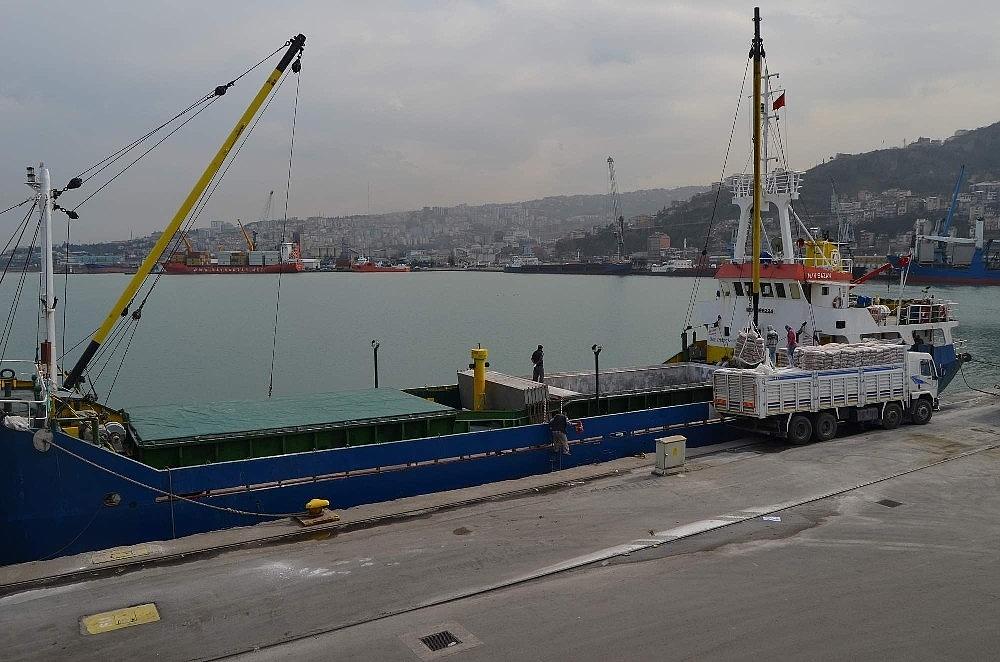 2018/01/trabzon-limani-325-milyon-tl-degerle-borsa-yolunda-20180105AW27-2.jpg